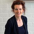 Drs. Ellen Aanen-Zilvold