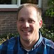 Drs. Henk Averesch